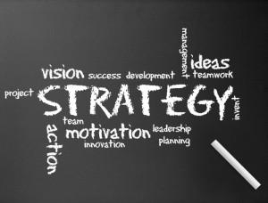 組織は戦略に従う?戦略は組織に従う?