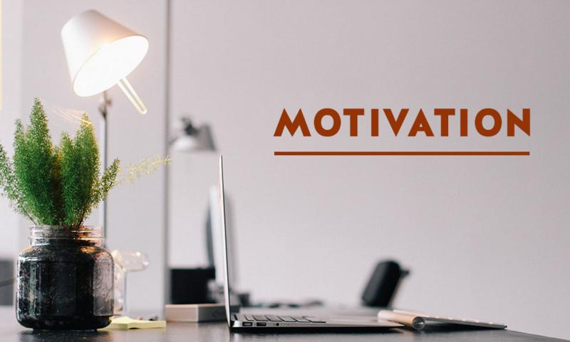 「組織の最適化」と「本人のモチベーション」のギャップをどう克服する?