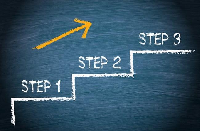 経営層が知るべき成長を握る3つの要素とは
