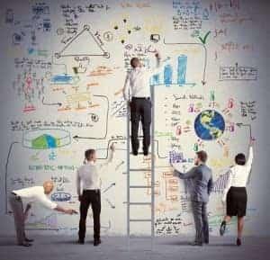 「対策を立案する」対策案を実行にうつすまでの重点プロセス」課題解決の本質 STEP5(全7回集中講座)