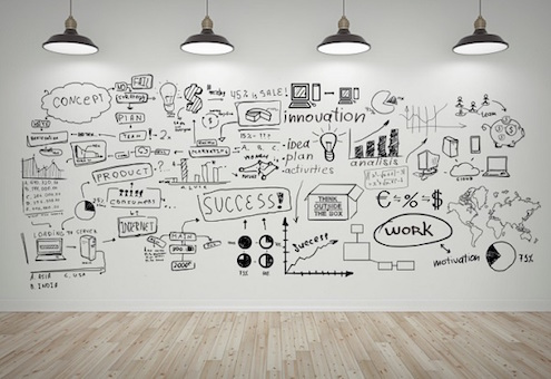 marketing and advertising business plan