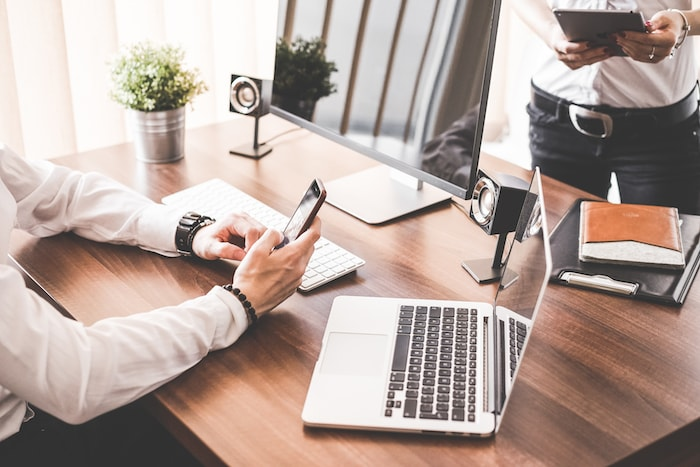 企業参謀!?あなたの会社にもある「経営企画室」本来求められる仕事とは?