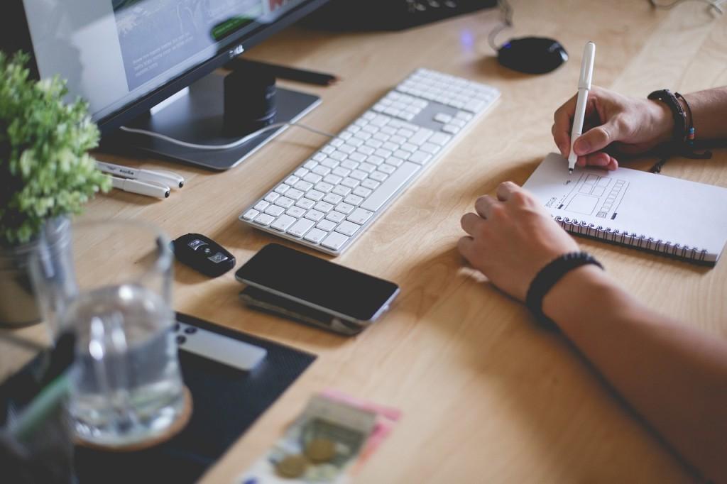 即実践!投資対効果が飛躍的にアップするデジタルマーケティング導入手引き