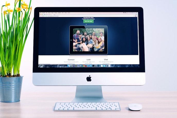 Webサービスを武器にする「商品企画に消費者を参加させる仕組み」サービス4選