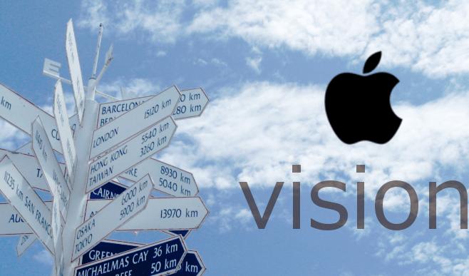 Appleビジョン-e1471344854768