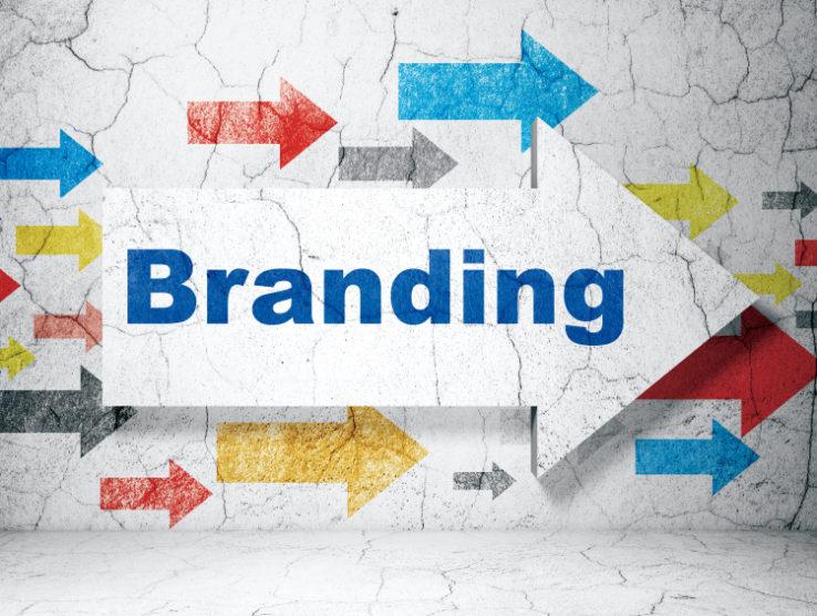 branding-738x556