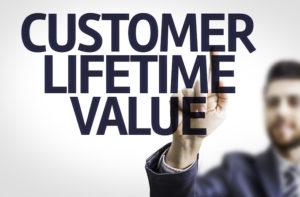 「短期的に売上を引き上げる」最も効果的な方法とは?