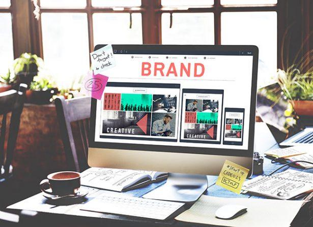ブランド価値を高める「ブランディング構築プロセス」